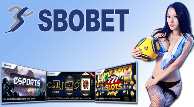 sbobet ทางเข้า เว็บแทงบอล